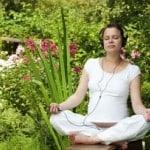 les-bienfaits-de-la-musicotherapie-2746