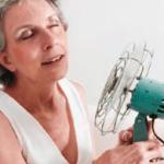 menopause-chaleur