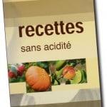 recettes-sans-acidite