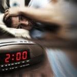 insomnie-ba