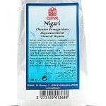 nigari_chlorure_magnesium