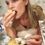boulimie1