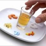 alcool-medicaments