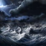 rough-seas_p