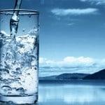 eau_lac_mag_banner