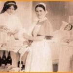 historique_sages_femmes