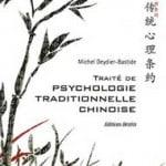 deydierbastide_psychologie