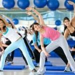 Comment-choisir-sa-salle-de-sport-pour-la-rentree_large_apimobile