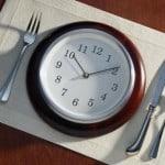 couverts-et-horloge_xx-large