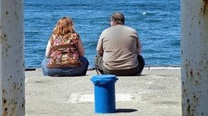 obesite.les-predispositions-chez-lenfant-liees-au-poids-du-pere