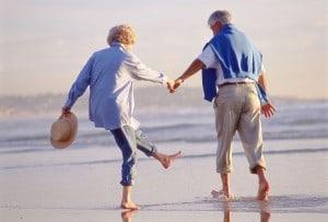 Esperance-de-vie-les-femmes-retraitees-vivent-plus-longtemps-que-les-hommes