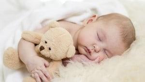 le-sommeil-de-bebe-les-infos-cles_4558528