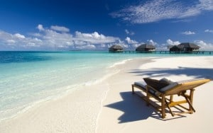 maldives-conrad-beach-1920x1200-wallpaper-1525