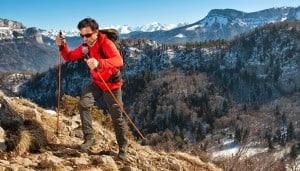 fast-hiking-1