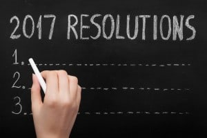 comment-tenir-ses-bonnes-resolutions-du-nouvel-an-201-1482761432