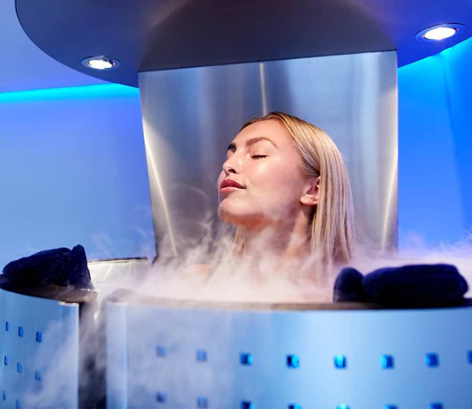 as_massages_cryotherapie_corps_entier_cabine_1_2