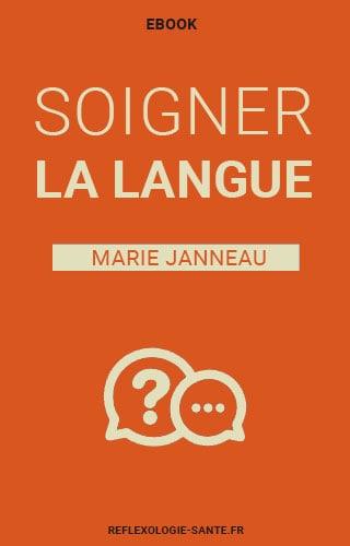soigner_la_langue