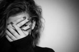 femme-qui-a-peur