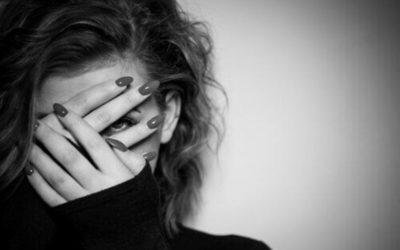 La peur de la maladie nous rend si vulnérables
