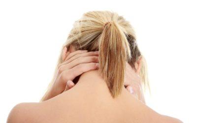 La migraine de la nuque