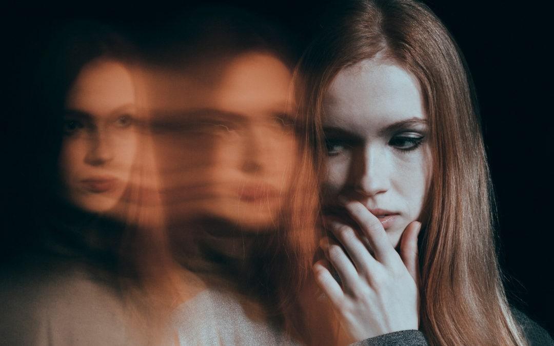 La crise de transe, ses symptômes, ses dangers