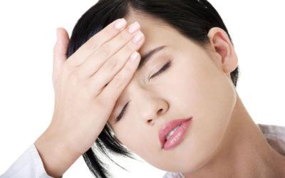 Comment guérir vite un zona ophtalmique ?
