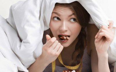 Les dégâts du sucre sur la santé