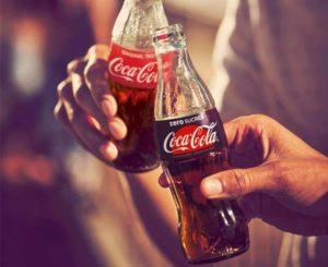 devenir accro au coca