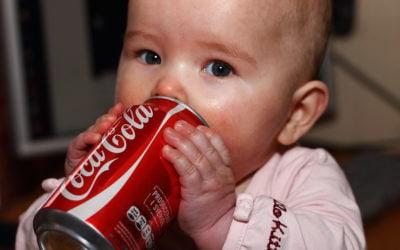 Pourquoi devenons-nous addict au Coca-Cola ?
