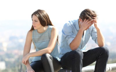 Pourquoi tant de conflits dans les couples ?