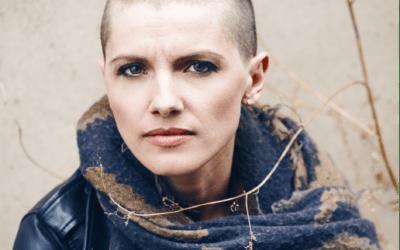 La pelade, l'alopécie, la calvitie : que faire quand nos cheveux capitulent ?
