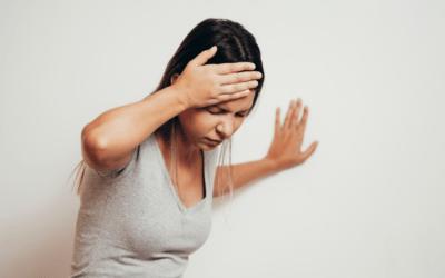 La lipothymie, un malaise très bizarre