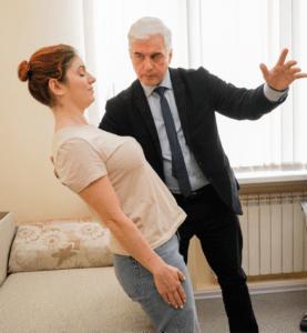 receptifs aux thérapies par hypnose